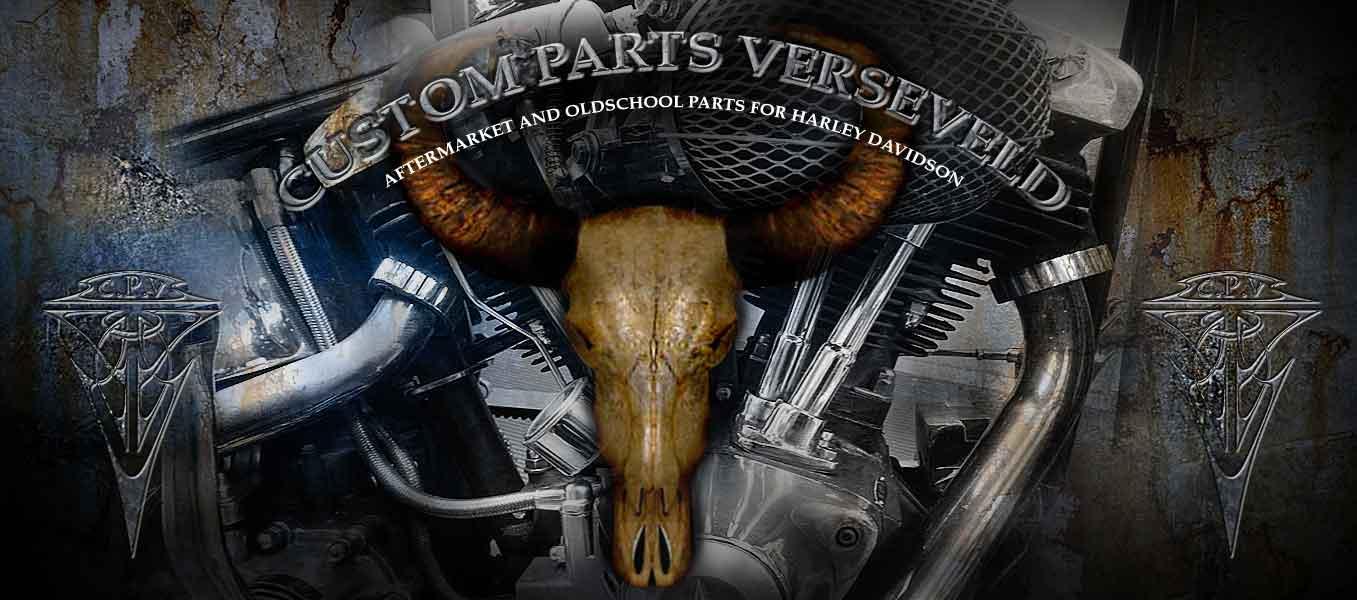 CPV Header Image