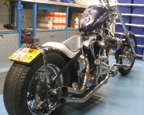Motor Kees (8)
