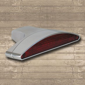 image_arch-taillight-led-bracket