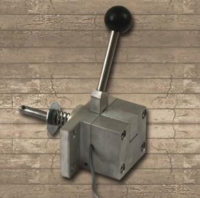 image_alu-hevel-starter-pull-starter-65-84