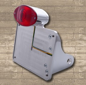 image_cat-eye-taillight-led