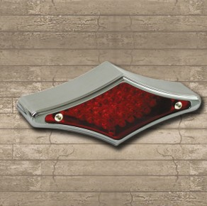 image_diamond-taillight