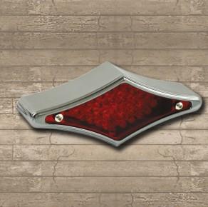 image_diamond-taillight