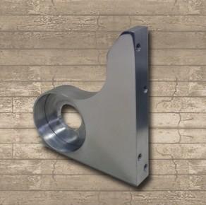 image_bracket-sidemount-on-axle-1-08-up