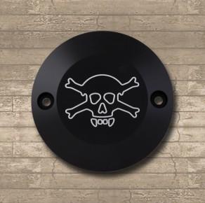 image_alu-point-cover-skull