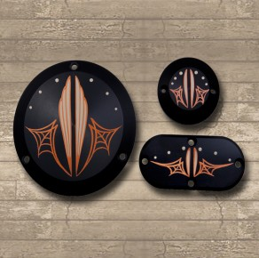 image_old-style-pinstriping-cover-set-rkw3