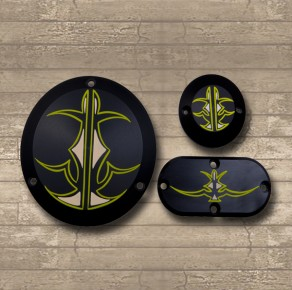 image_tribal-style-pinstriping-cover-set-rkw4