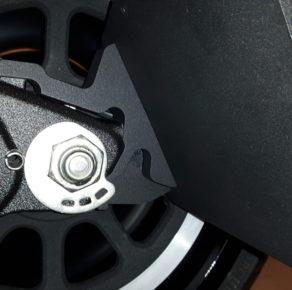 image_bracket-sidemount-fxdr114