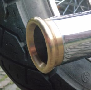 image_brass-exhaust-tip-2-1-4